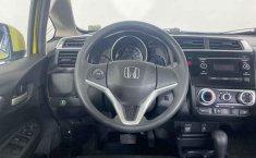 Pongo a la venta cuanto antes posible un Honda Fit en excelente condicción-3