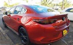Mazda 3 2020 barato en Guadalajara-5
