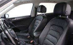Auto Volkswagen Tiguan 2018 de único dueño en buen estado-6