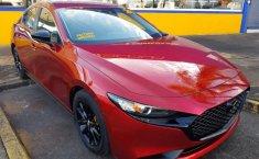 Mazda 3 2020 barato en Guadalajara-4