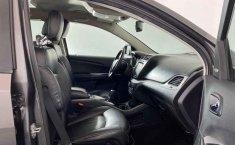 Dodge Journey 2014 barato en Juárez-4