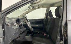 Toyota Avanza 2016 barato en Juárez-7