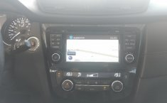 Nissan X-Trail 2018 barato en Los Reyes-3
