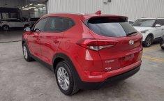 Hyundai Tucson 2018 impecable en Iztapalapa-1