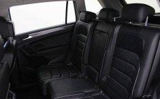 Auto Volkswagen Tiguan 2018 de único dueño en buen estado-5