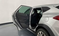 Pongo a la venta cuanto antes posible un Hyundai Tucson en excelente condicción-7