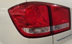 Se vende urgemente Dodge Journey 2015 en Santa Clara-5