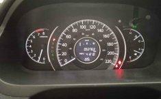 Honda CR-V 2015 barato en Cuajimalpa de Morelos-6