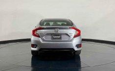 Venta de Honda Civic 2018 usado Automatic a un precio de 364999 en Juárez-4