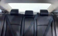 Se vende urgemente Honda Civic 2018 en Juárez-3