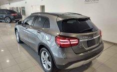 Se pone en venta Mercedes-Benz Clase GLA 2020-1