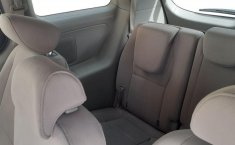 Venta de Kia Sedona 2019 usado Automática a un precio de 409900 en Solidaridad-1