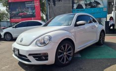 Volkswagen Beetle 2017 usado en Azcapotzalco-5
