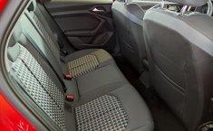 Venta de Audi A1 Sportback 2021 usado DSG a un precio de 530000 en Benito Juárez-2