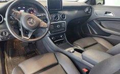 Se pone en venta Mercedes-Benz Clase GLA 2020-0