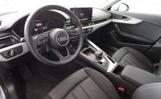 Se vende urgemente Audi A4 2021 en Zapopan-1