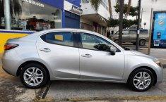 Se pone en venta Toyota Yaris 2018-3