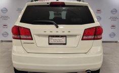 Se vende urgemente Dodge Journey 2015 en Santa Clara-4