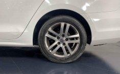 Se pone en venta Volkswagen Jetta 2015-8