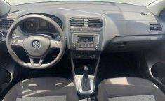 Se vende urgemente Volkswagen Vento 2020 en Santa Bárbara-2