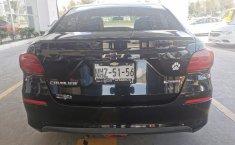 Chevrolet Cavalier 2020 impecable en Los Reyes-2