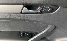 Se pone en venta Volkswagen Passat 2014-3