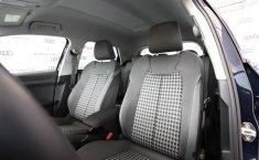 Audi A1 2021 en buena condicción-3