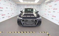 Audi A1 2021 en buena condicción-2