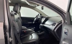 Se pone en venta Dodge Journey 2014-5