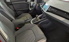 Venta de Audi A1 Sportback 2021 usado DSG a un precio de 530000 en Benito Juárez-1