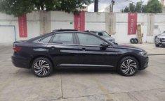 Se vende urgemente Volkswagen Jetta 2019 en Tlanepantla-3