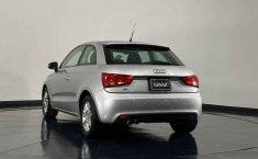 Se pone en venta Audi A1 2012-2