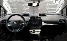 Se vende urgemente Toyota Prius 2017 en Benito Juárez-3
