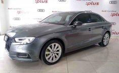 Pongo a la venta cuanto antes posible un Audi A3 en excelente condicción-3