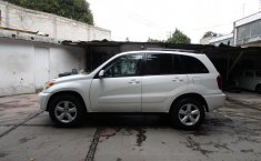 Se vende urgemente Toyota RAV4 2005 en Cuitláhuac-5