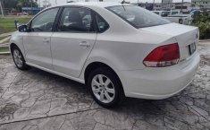 Se pone en venta Volkswagen Vento 2014-2