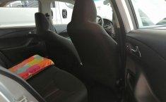 Se vende urgemente Chevrolet Aveo 2018 en Coyoacán-3