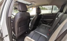 Auto Chevrolet Trax 2019 de único dueño en buen estado-2
