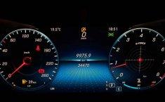 Pongo a la venta cuanto antes posible un Mercedes-Benz Clase C en excelente condicción-1