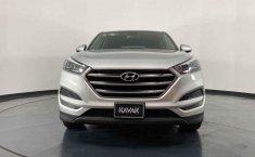 Pongo a la venta cuanto antes posible un Hyundai Tucson en excelente condicción-3