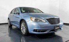 Se vende urgemente Chrysler 200 2013 en Juárez-1