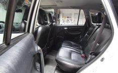 Se vende urgemente Toyota RAV4 2005 en Cuitláhuac-4