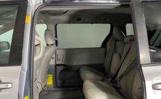 Venta de Toyota Sienna 2013 usado Automatic a un precio de 277999 en Juárez-2