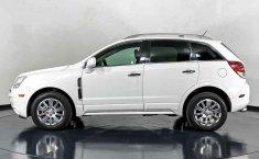 Chevrolet Captiva 2011 barato en Juárez-1