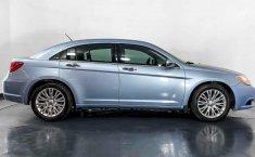 Se pone en venta Chrysler 200 2013-2