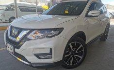 Nissan X-Trail 2018 barato en Los Reyes-1