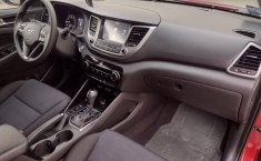 Hyundai Tucson 2018 impecable en Iztapalapa-0
