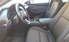Mazda 3 2020 barato en Guadalajara-2
