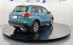 Se vende urgemente Suzuki Vitara 2017 en Puebla-3