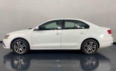 Se pone en venta Volkswagen Jetta 2015-7